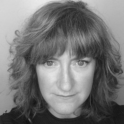 Donna Fox Hairstylist Norwich