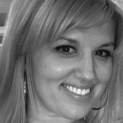 Kayley Glen Hairstylist Norwich