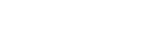 kms hair products norwich