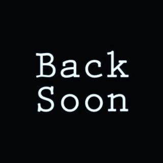 We hope!  Hello Everyone 👋🏼 Hope you're all well.  Following on from the Prime Ministers announcement we are hoping that we can reopen as of the 12th of April. But as we all know this Coronavirus roller coaster we're all on is unpredictable! We will start rebooking appointments towards the end of March if by then this date is still looking likely. As always we will be booking people back in fairly and in order and doing all we can to accommodate you. If you had an appointment with us we guarantee someone will be in touch with you if they haven't been already. If you'd like an appointment with us please contact us via phone, email or social media and we'll add you to our waiting list.  There's a little light at the end of the tunnel! Take care of yourselves and we can't wait to welcome you back ❤️#lockdown3 #staysafe #norwichhairdressers #fghsaloncoltishall