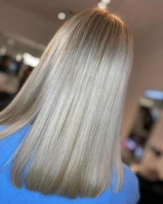 Foilyage by @charlotte_louise_hair   #blondehair #blonde #foilyage #platinumblonde #platinum #icyblonde #ashblonde #highlights #hairinspo #haircolour #hair #norwichhair #norwichhairdressers #coltishall #fghsaloncoltishall