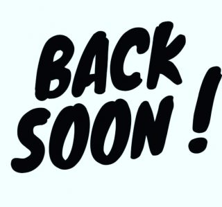 💫It's official!We can reopen next week💫 Existing clients & clients on our waiting list, if you haven't heard from us yet your call is coming we promise. Any new enquiries can be made via email, social media or phone...we're keeping a close eye on them.  Exciting! We can't  wait to get back at it & see you all!! #april12 #seeyousoon #fghsaloncoltishall