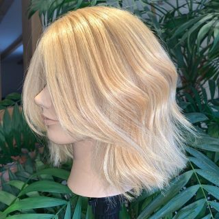 Freehand Colour Techniques   @lorealpro @pivotpointintl  @_hair.by.penny_ @charlotte_louise_hair @ivylouisehair   #alwayslearning #alwayslearningalwaysgrowing #freehandcolour #balayage #blondehair #sunkissed #blondebalayage #faceframe #bobhaircut #longbob #norwichhairdressers #norwichhair #hairstyles #hairstylist #colourist #haircolourist #supportlocal #supportsmallbusiness #coltishall #fghsaloncoltishall